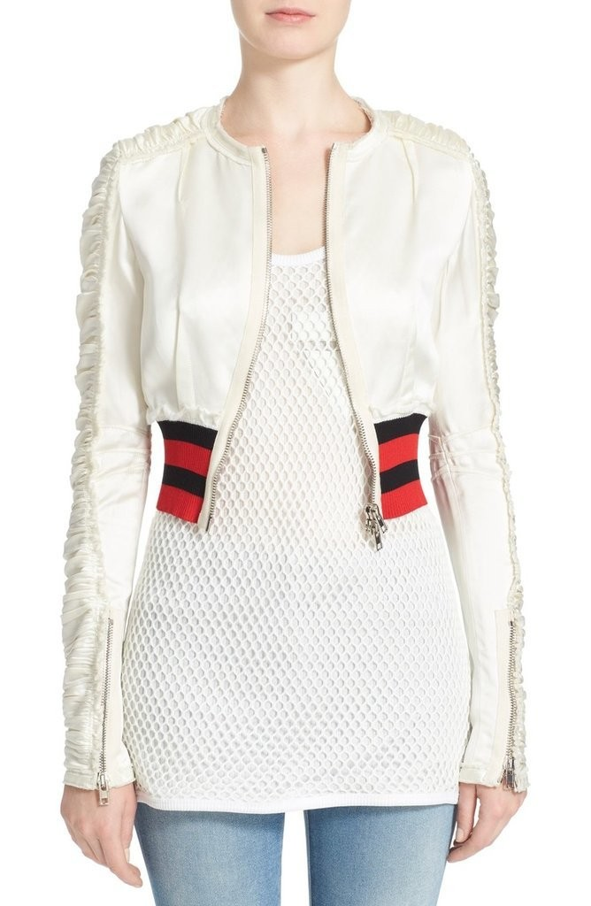 Alexander-Wang-Crop-Bomber-Jacket-995