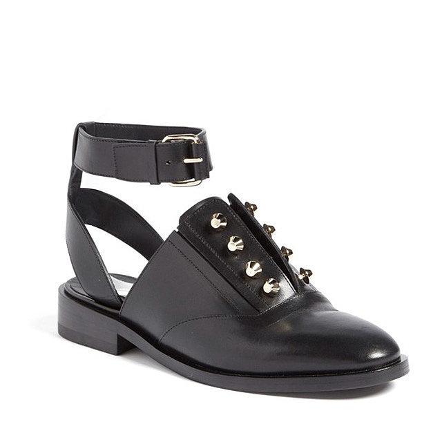 Balenciaga-Ankle-Strap-Oxford-Shoes-795