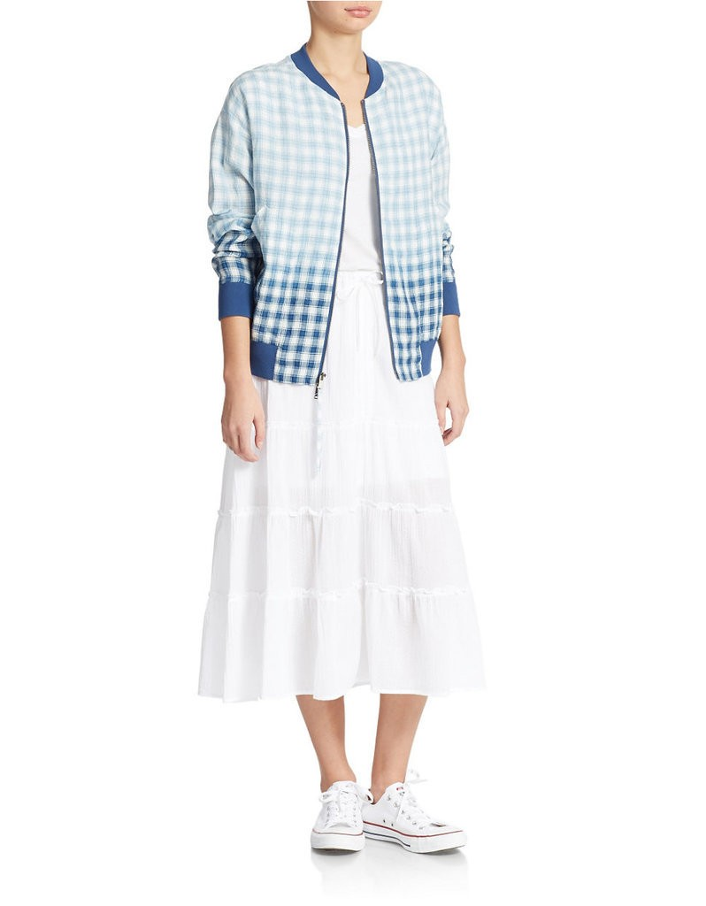DKNY-Pure-Check-Bomber-Jacket-395