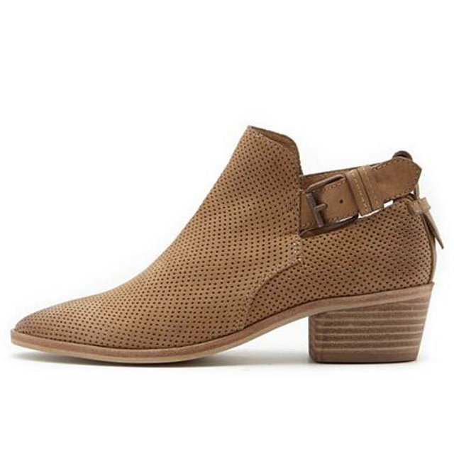 Dolce-Vita-Perforated-Suede-Ankle-Boots-148