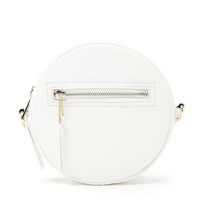 Forever-21-Faux-Leather-Crossbody-25
