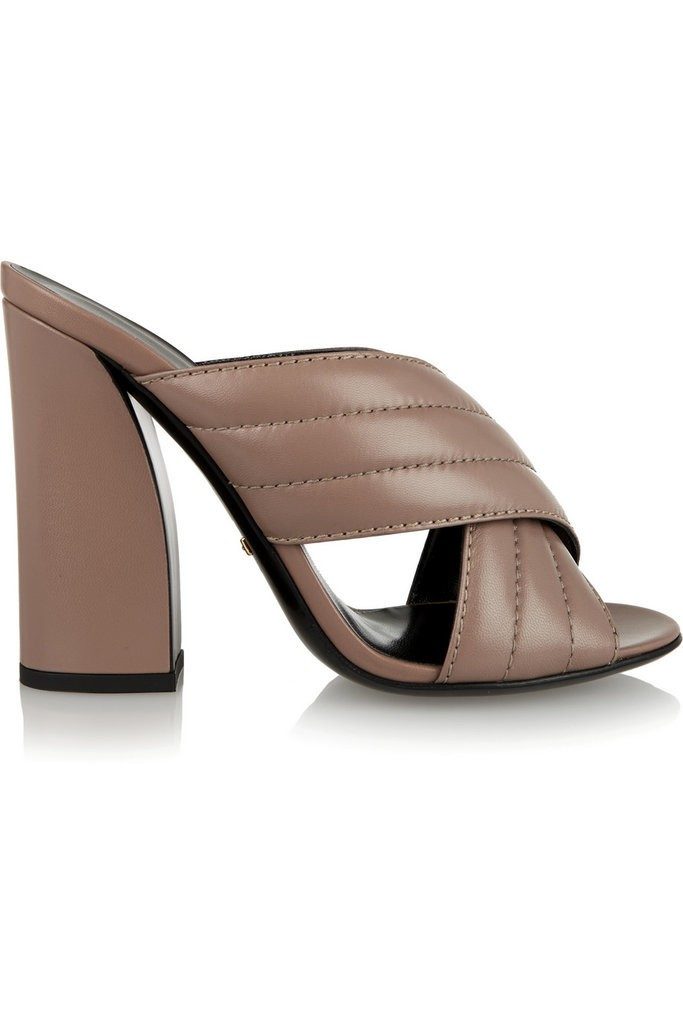 Gucci-Quilted-Leather-Mules-595