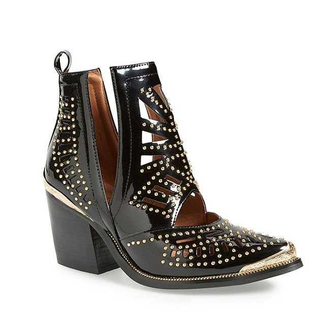 Jeffrey-Campbell-Maceo-Pointy-Toe-Bootie-260