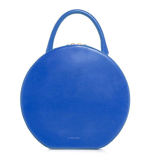 Mansur-Gavriel-Leather-Circle-Bag-1095