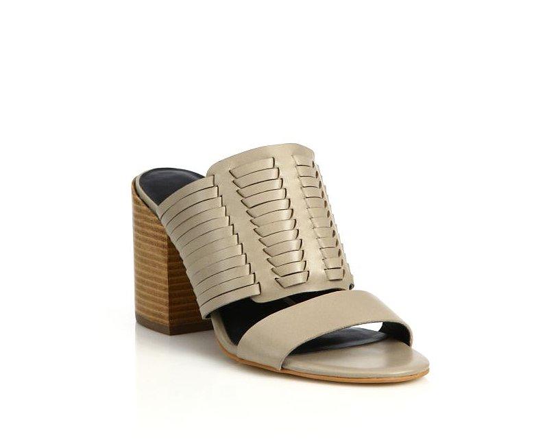 Rebecca-Minkoff-Camila-Huarache-Leather-Slides-175
