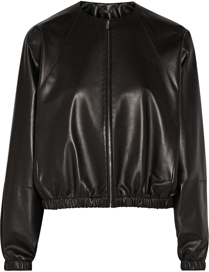 Row-Leather-Bomber-Jacket-3650