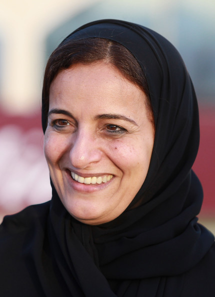 Sheikha Lubna3
