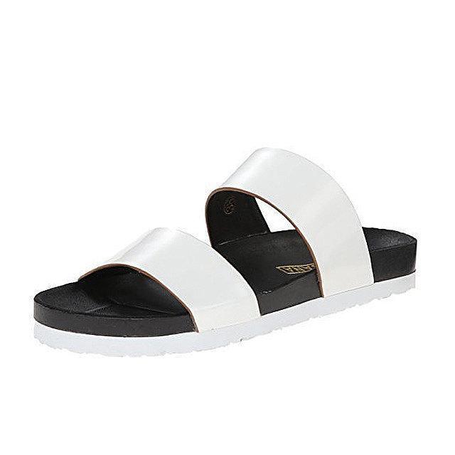Sol-Sana-Cady-Slide-Sandal-120