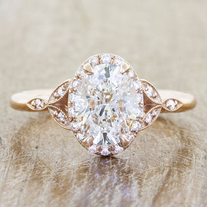 Spring-Engagement-Rings