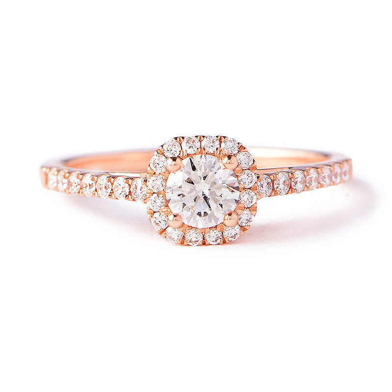Sylvie-Collection-diamond-engagement-ring-2800