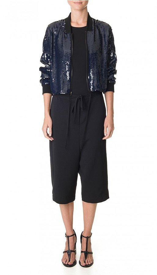 Tibi-All-Over-Sequins-Bomber-875