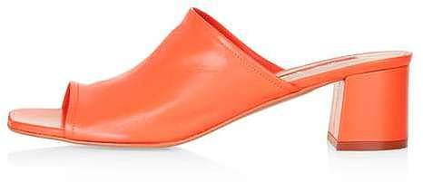 Topshop-Nino-Soft-Unlined-Mules-100