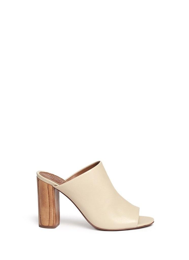 Tory-Burch-Raya-Leather-Mules-350