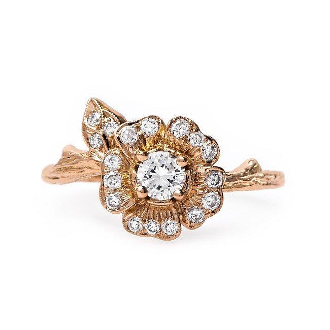 Trumpet-amp-Horn-Heart-Desire-rose-gold-ring-4250