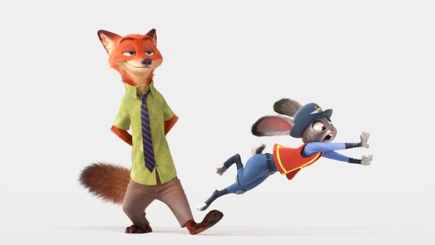 Zootopia-movie-image-jpg