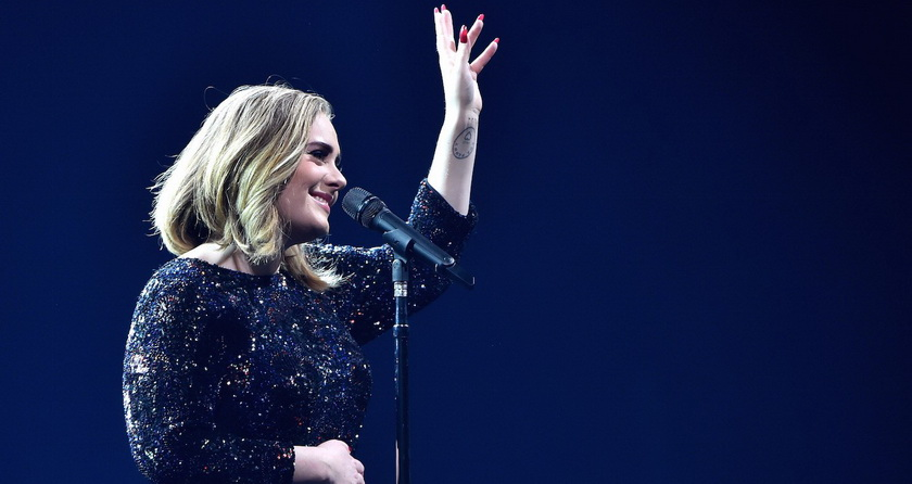adele-marriage-proposal-concert