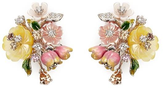 anabela-chan-bouquet-diamond-mother-of-pearl-stud-earrings