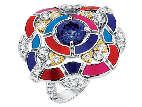chanel_luxury_rings_luxpresso