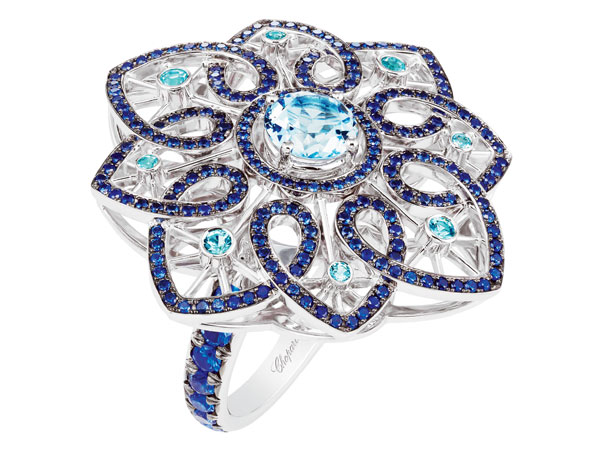 chopard_luxury_rings_luxpresso