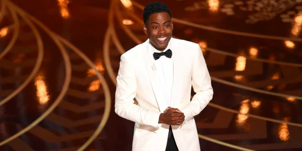chris-rock-nailed-hollywoods-racism-problem-with-this-one-line