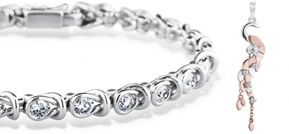 diamonds_forevermark_980x457