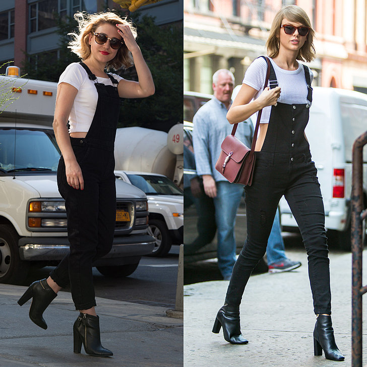 ever-outfit-screamed-Taylor-Swift-would