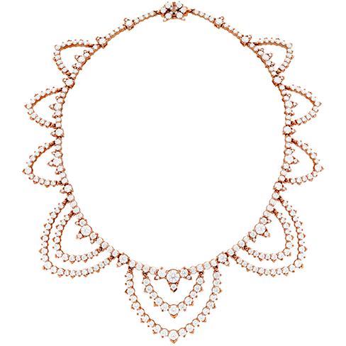 heart on fire  jewelry Aerial-Diamond-Collar-1