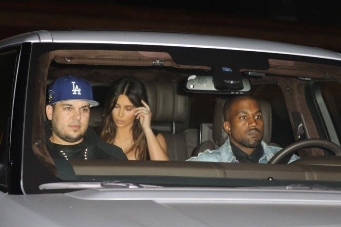 khloe-kardashian-not-allowed-rob-kardashian-family-birthday-dinner-7