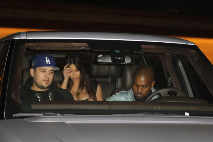 khloe-kardashian-not-allowed-rob-kardashian-family-birthday-dinner-8