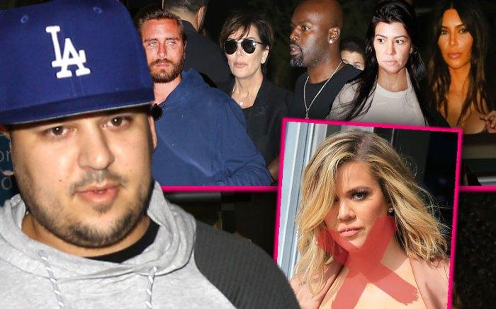 khloe-kardashian-not-allowed-rob-kardashian-family-birthday-dinner-88