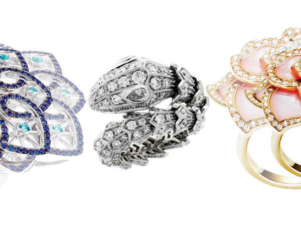 luxe_rings_luxpresso