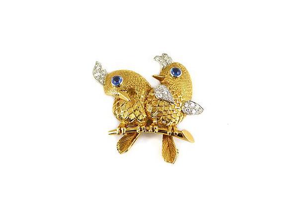 luxury_jewelelry_love_birds