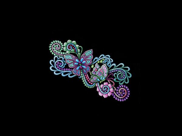 luxury_jewellery_chopard