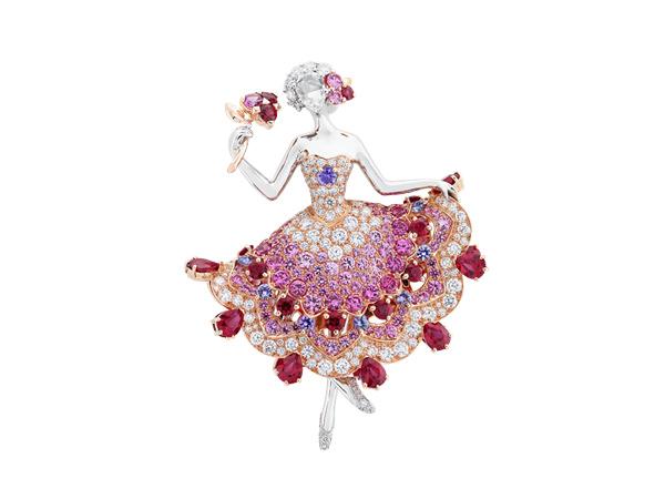 luxury_jewellery_van_cleef_