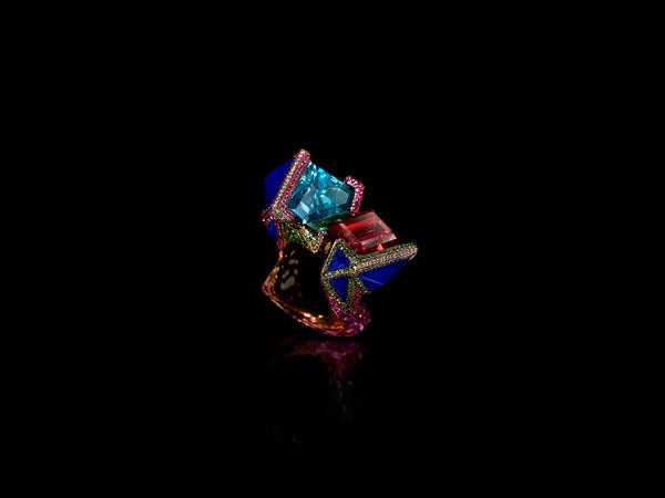 luxury_jewellery_wallace_ch
