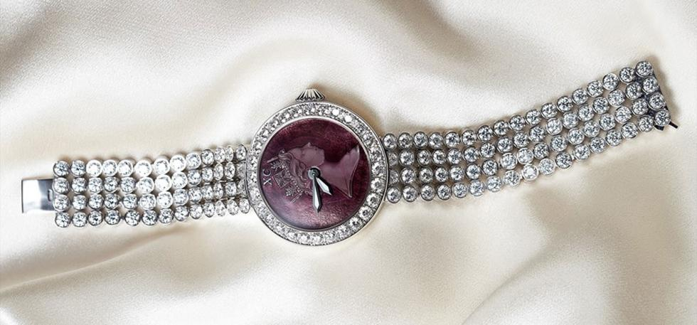 main_luxury_watch_backes_strauss_980x457