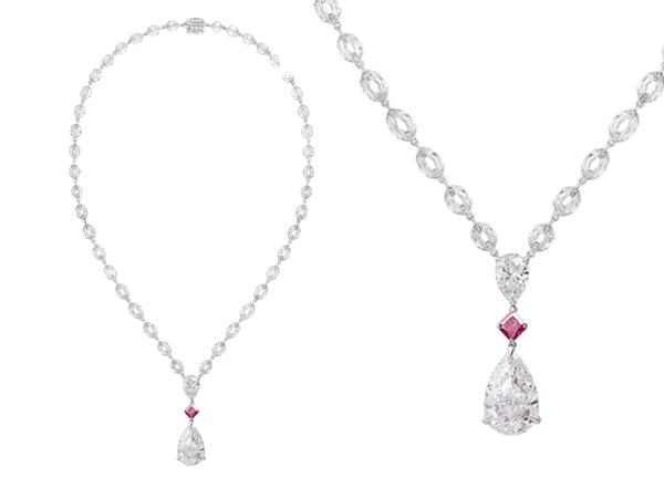 nirav_modi_christies_necklace_diamond_emerald1