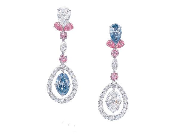 nirav_modi_earring_pendant