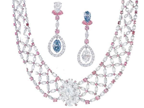 nirav_modi_jewellery