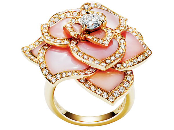 piaget_luxury_rings_luxpresso