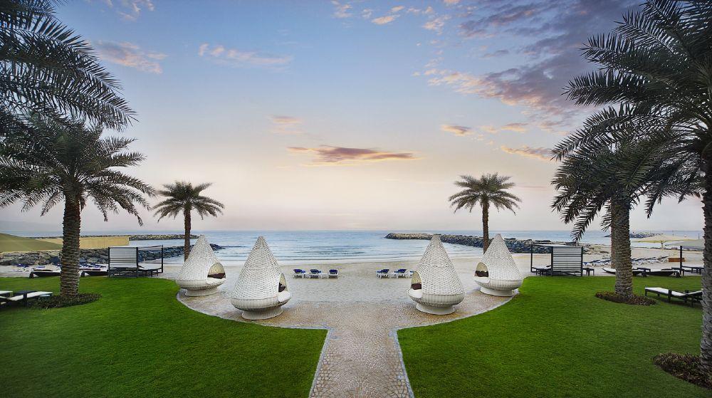 resized_Ajman Palace - Beach