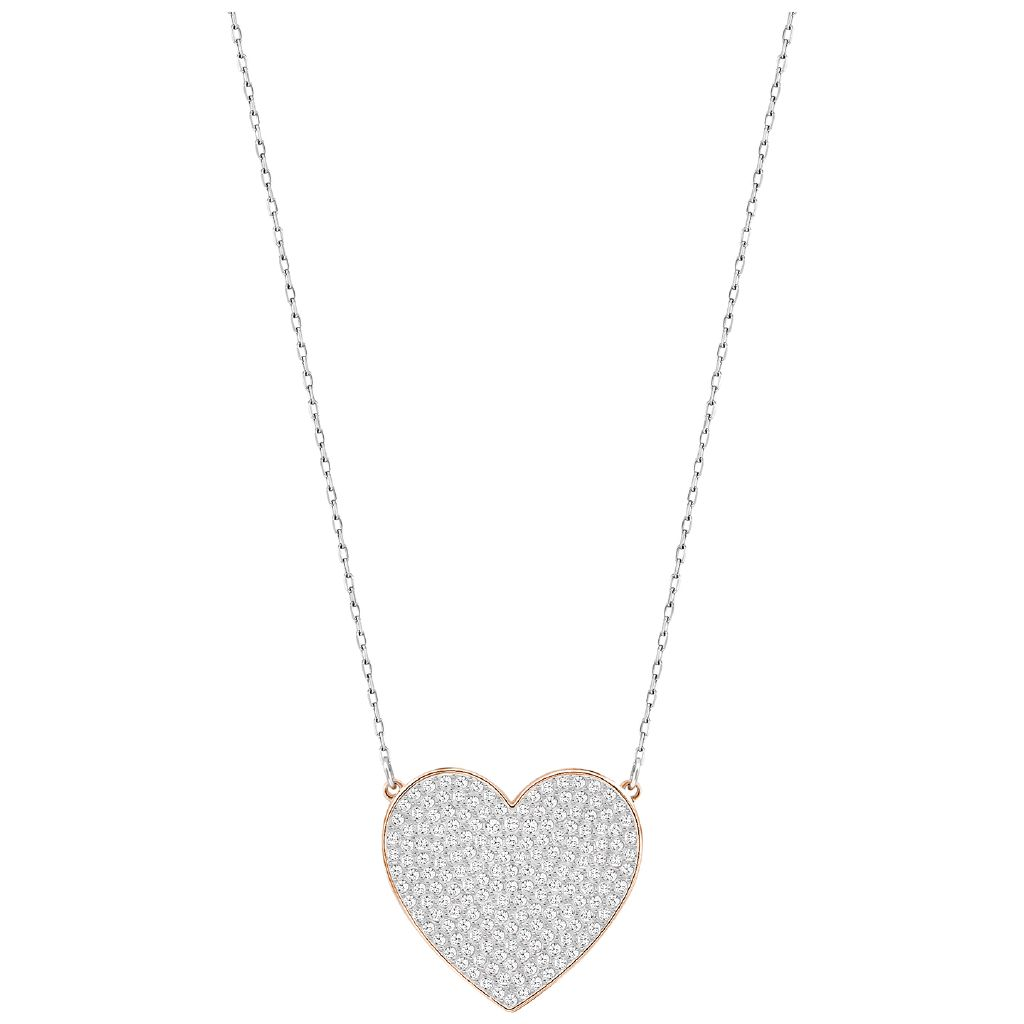 resized_CUPID Necklace 5198940