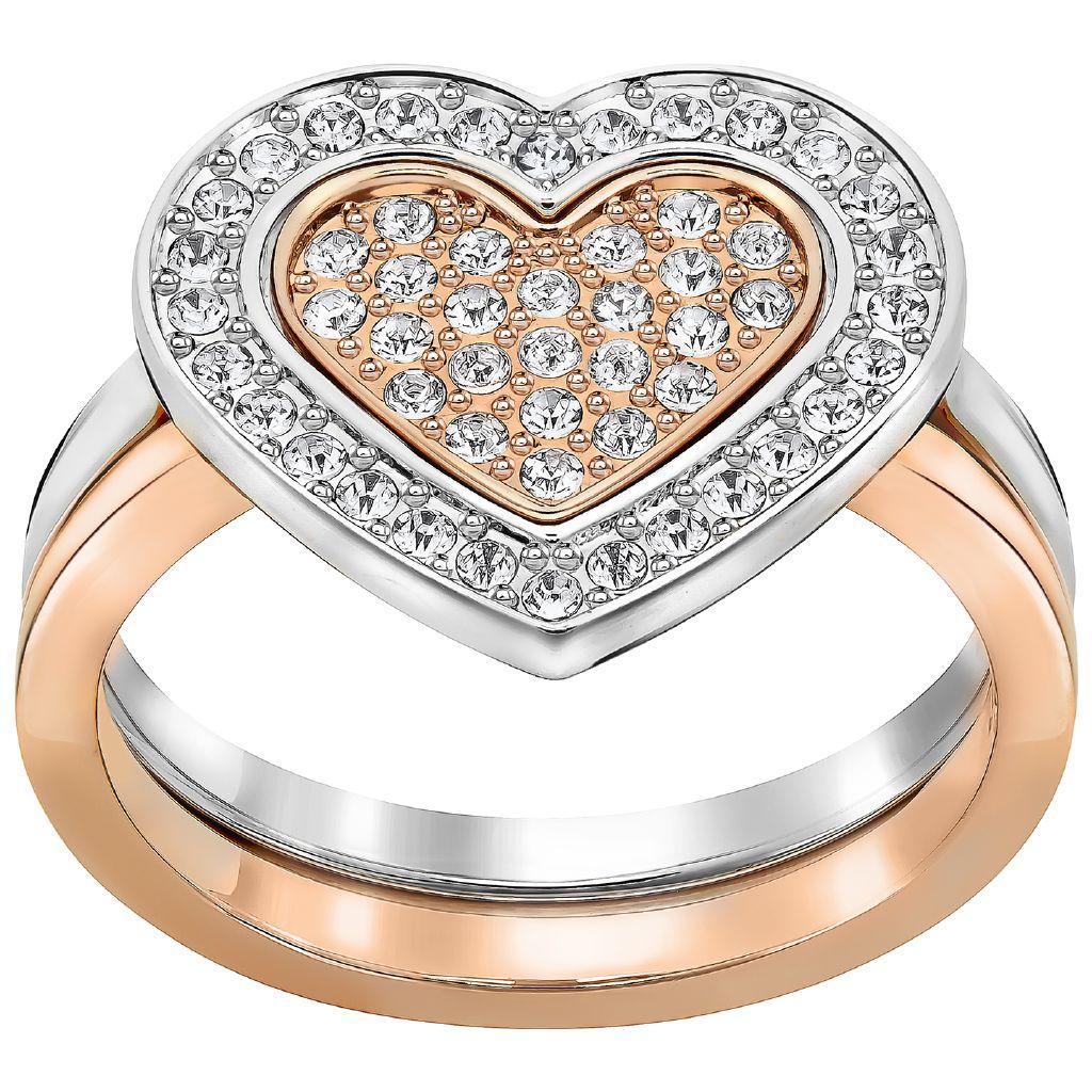 resized_CUPID Ring 5182091