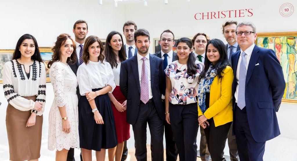 resized_Christie's_ET_press event_130316_091