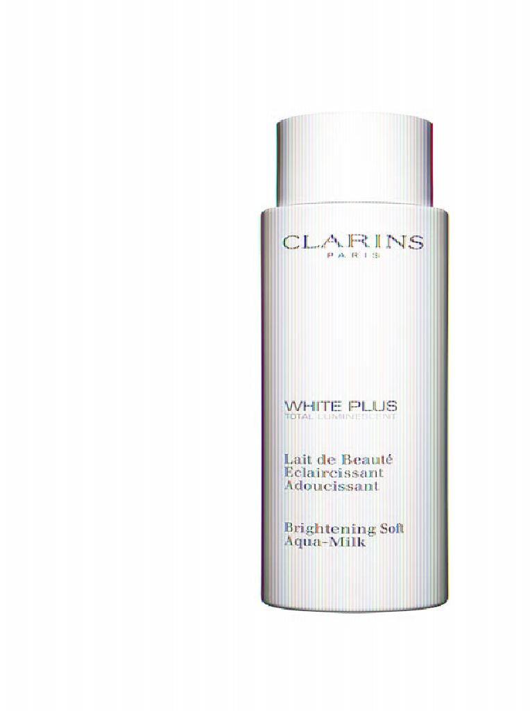 resized_Clarins_White Plus Brightening Soft Aqua Milk