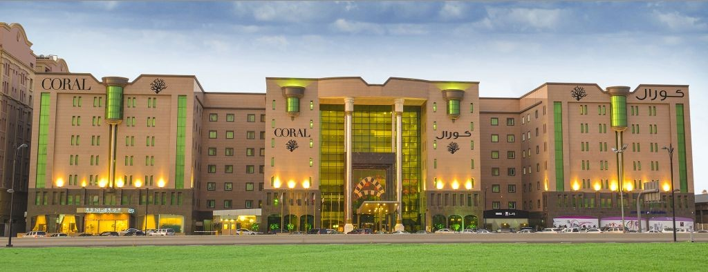 resized_Coral Al Khobar