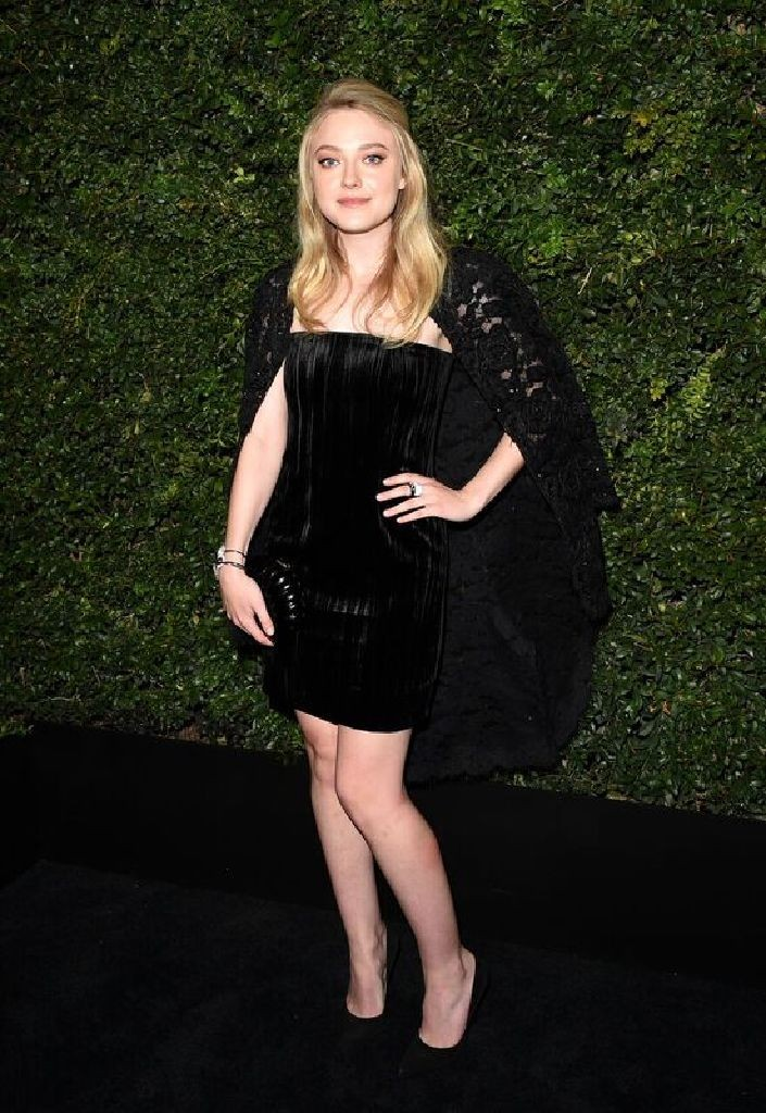 resized_DakotaFanning