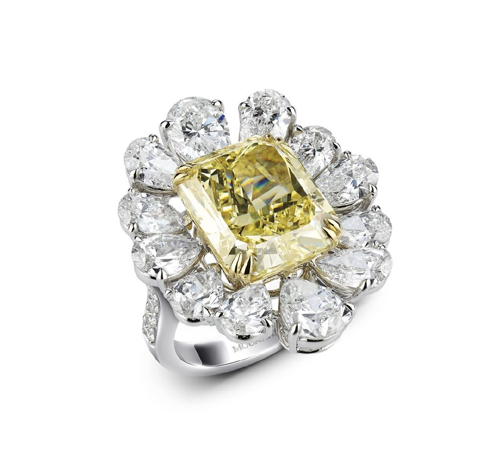 resized_Dauphine_ring