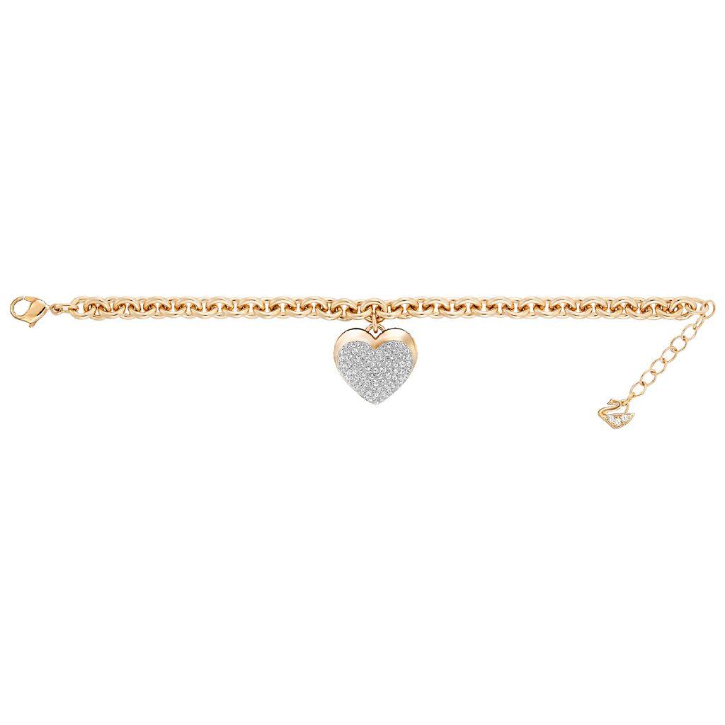 resized_EVEN Bracelet 5181459