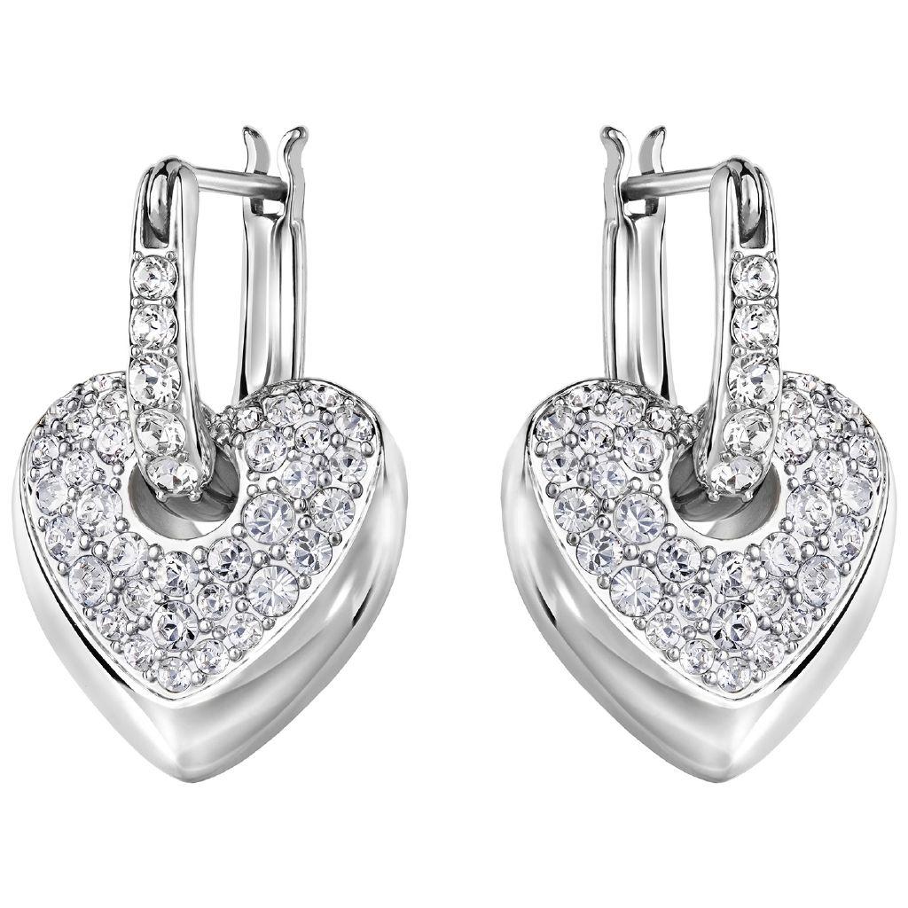resized_EVEN Pierced Earrings 5190216